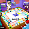 puzzlefreak A Free BoardGame Game