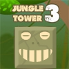 Jungle Tower 3 A Free Puzzles Game