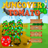 Uncover Tomato A Free Puzzles Game