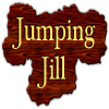 Jumping Jill A Free Action Game