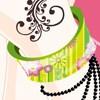 Dress My Bracelet A Free Dress-Up Game