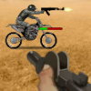 Warzone Getaway A Free Action Game