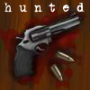 Hunted A Free Action Game