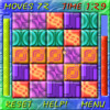 Enigmatica A Free Puzzles Game