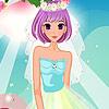 Fancy Bride