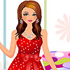 Free Style Dressup