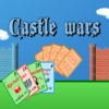 Castle wars A Free Cards Game