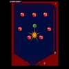 Super ball A Free Action Game
