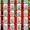 Mahjong Deluxe is a fun timed pairs card game. match up the picture pairs together as Quick as possible to gain the top score. Brought to you by www.OnlineFreeMiniGames.com