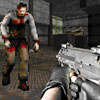 Play Super Zombie Shooter