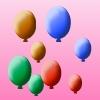 Pinging Balloons