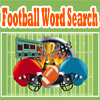 Football Word Search A Free Education Game