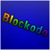 It requires Strategy, Precision and Concentration, to master the skills of Blockodo, Buy upgrades, shoot down hundreds of enemies, can you beat all 100 waves?