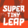 Super Tiny Leap A Free Action Game