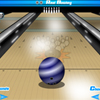 Real Bowling A Free Sports Game