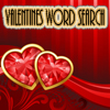 Valentines Word Search A Free Education Game