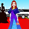 Movie Star Dressup