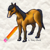 Chinese Zodiac 7: Horse A Free Education Game