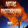 Nature Photography - Find the Numbers