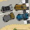 Dakar Jeep Race A Free Driving Game