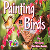Find the Hidden Numbers in Painting Birds!