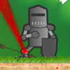 Arrow in the Knee: The Game A Free Action Game