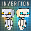 Invertion A Free Action Game
