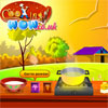 Fried Chicken A Free Customize Game