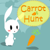 Carrot Hunt A Free Action Game