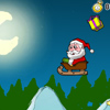 Santa Claus and gifts A Free Action Game