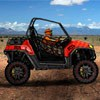 4x4 ATV A Free Driving Game