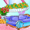 Decorate Fashion Loft A Free Dress-Up Game
