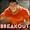 Breakout! A Free Action Game