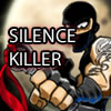 The Silence Killer A Free Action Game