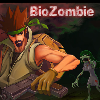 Bio Zombie A Free Action Game
