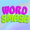 Word Smash A Free Education Game