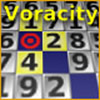 Voracity A Free Puzzles Game