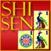 Shi Sen A Free Puzzles Game