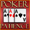 Poker Patience A Free Casino Game