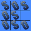 S O S A Free BoardGame Game
