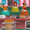 DOLI Fancy Pizzeria A Free Other Game