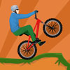 Ultimate Biker Challenge A Free Driving Game