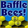 BaffleBees A Free Puzzles Game