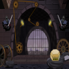 Cave Escape A Free Puzzles Game