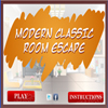 Modern Classic Room Escape A Free Action Game