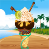 Ice Cream Treats Decorating A Free Customize Game