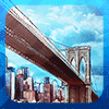MegaCity A Free Puzzles Game