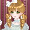 Anime romantic girl dress up game A Free Dress-Up Game