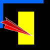 Paper Plane A Free Action Game