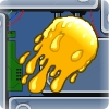 Crazy Over Goo A Free Action Game